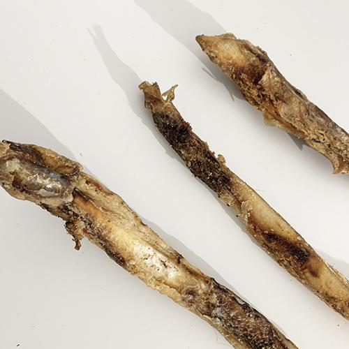 snack natural costillas de ternera