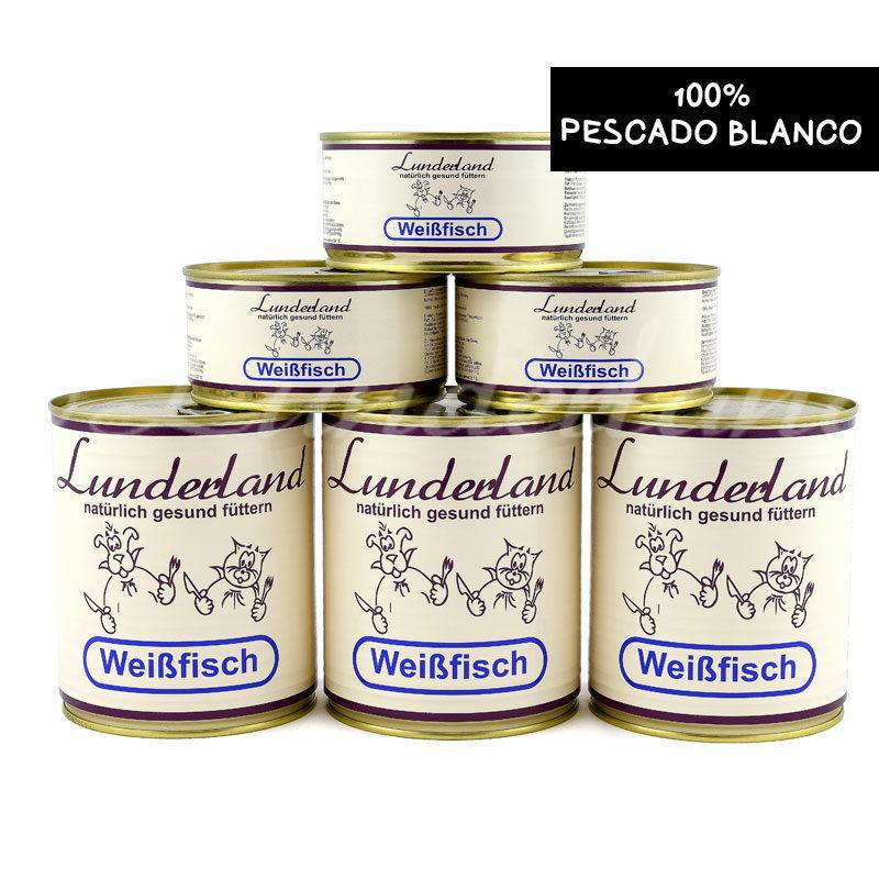 lata lunderland pescado blanco