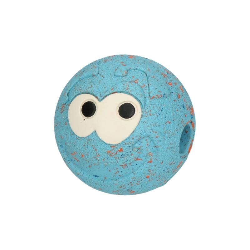 remmy ball chuckit